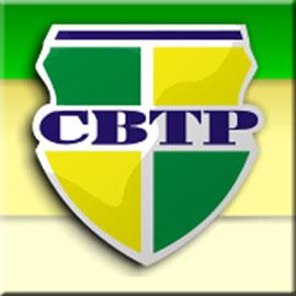 Confederação Brasileira de Tiro Prático f1b4442b6542e
