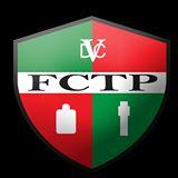 Federação Catarinense de Tiro Prático